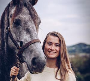 Elisa O Connor